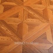 Ламинат Vintage Floor Performance V508 фото