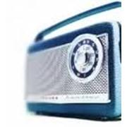 Реклама на радио Киев фото