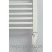 ТЕН Heatpol GT 300 с регулятором для полотенцесушителей фото