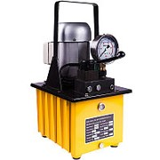 Насос электрогидравлический TOR HHB-630B (380V/0,75KW) фото