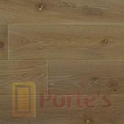 Массивная доска Oak lavato L-104 (рустик, дуб, масло-воск, ширина: 140 мм) фото