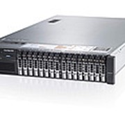 Сервер PowerEdge R720 фото