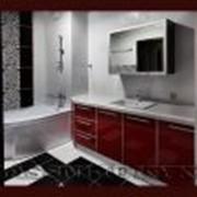 Мебель для ванной Массимо фото