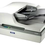 Сканер epson GT-2500 Plus WB фото