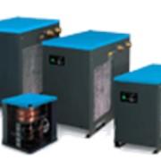 Осушители сжатого воздуха, рефрижераторного типа HHD plus фото