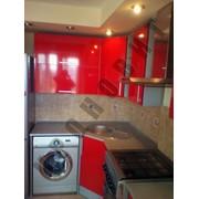 Кухня угловая ГТН-21 2200*3000*1500 фото