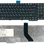 Клавиатура для ноутбука Acer Aspire 6920G Series, 6935G, 5530G, 5930G, 6930, 8920, 8930, 7420, 7620, 6530, 6530G, 6930G, 8930G, 8920 BLACK TOP-90699 фото