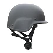 Шлем pasgt combat пуленепробиваемый фото