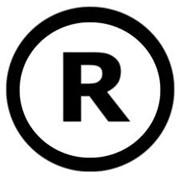 Регистрация товарного знака в России фото