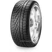 Шина легковая Pirelli Sotto Zero Serie    XL AO (225/50 R18 H) фото