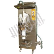 Автомат для упаковки жидкостей DXDY-1000A фото
