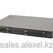 GSM-шлюз OpenVox VoxStack VS-GW1600-4G фото