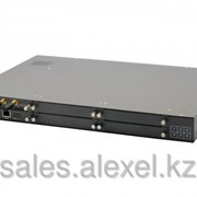 GSM-шлюз OpenVox VoxStack VS-GW1600-4G