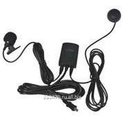 Модуль Bluetooth фото