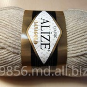 Пряжа для вязания, низкие цены. фото
