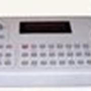 Пульт для камеры видеонаблюдения YCK-03D фото