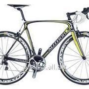 Велосипед Charisma 77 2015 фото