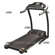 Беговая дорожка Jada Fitness JS-10431 фото