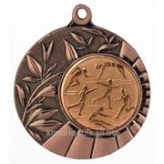Медаль MD14045 фото