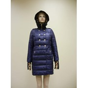 Женская куртка Miss X фото