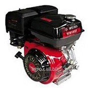 Бензиновый двигатель Crosser 177 F фото