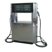 Топливораздаточная колонка ТРК Шельф - 100-2 LPG фото