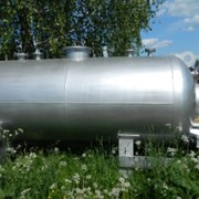 Котел вакуумный варочный КВМ-4.6М и Ж4-ФПА фото