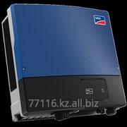 SMA Инвертор 25000TL-30 фото