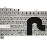 Клавиатура для ноутбука Dell Inspiron 1300 RU, Black Series TGT-614R фото