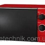 Микроволновая печь, Color Match MM717CXM F-PM 17l фото