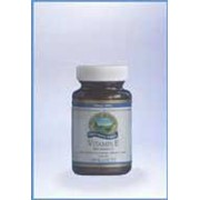 Vitamin E (Витамин E) фото
