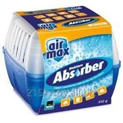 Поглотитель влаги / BISON AIR MAX 450G фото