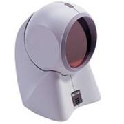 Сканеры Штрих-Кодов фото