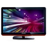 Телевизор LED Philips 26 PFL 3405 фото