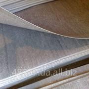 Паронит ПА 1.2мм, код 8815 фото