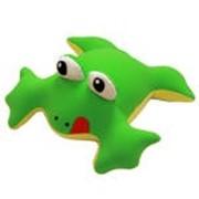 Набивка игрушек-подушек антистресс фото