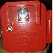 Извещатель пожарный ПКИЛ-9 фото