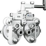 Фороптер ручной TMP-1000 фото
