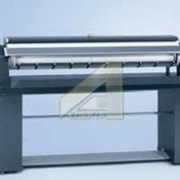 Машины промышленные гладильные HM 21-140 фото