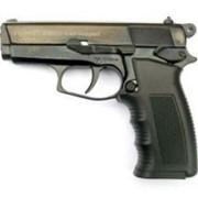 Стартовый пистолет Ekol Aras Compact - Пистолеты стартовые фото