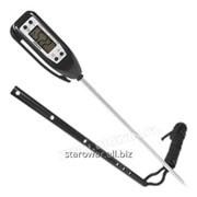 BIOTERM термометр для пищевых продуктов -50°C +300°C фото