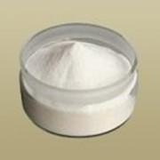 Метионин (DL-METHIONINE 99%) фото