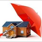 Страхование имущества. фото
