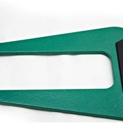 Микрометр листовой ГОСТ 6507-90 фото