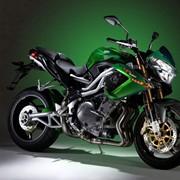 Двигатели для мотоциклов фото