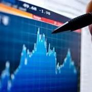 Организация и проведение биржевых торгов фото