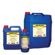 ADIPLAST (20 кг) полимерный латекс для улучшения основных характеристик растворов фото