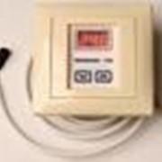 Терморегулятор ТП-5 фото