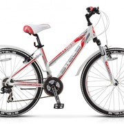 Велосипед STELS MISS 6100 V 2016 фото