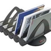 UniBinder XU-638 переплетная система для офиса фото